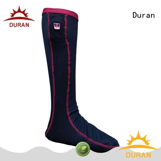 best thermal heat socks for outdoor work