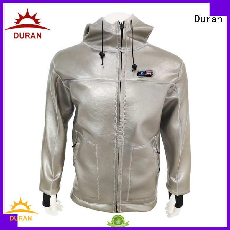 economical top rated heated jackets supplier for outdoor