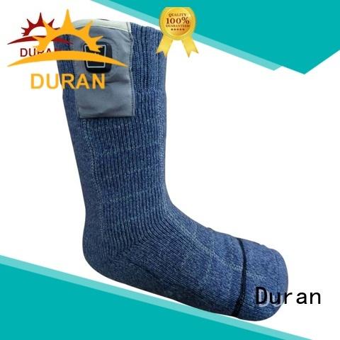 best battery powered socks manufacturer for outdoor activities