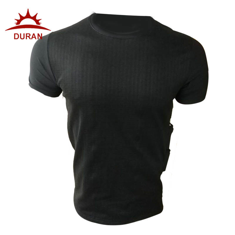 Duran Men Thermal Base Layer