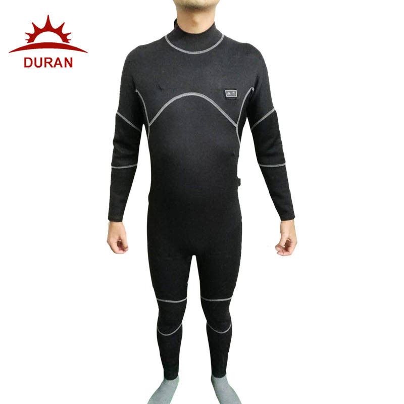 Duran Heated Diving Suit Winter Wetsuit