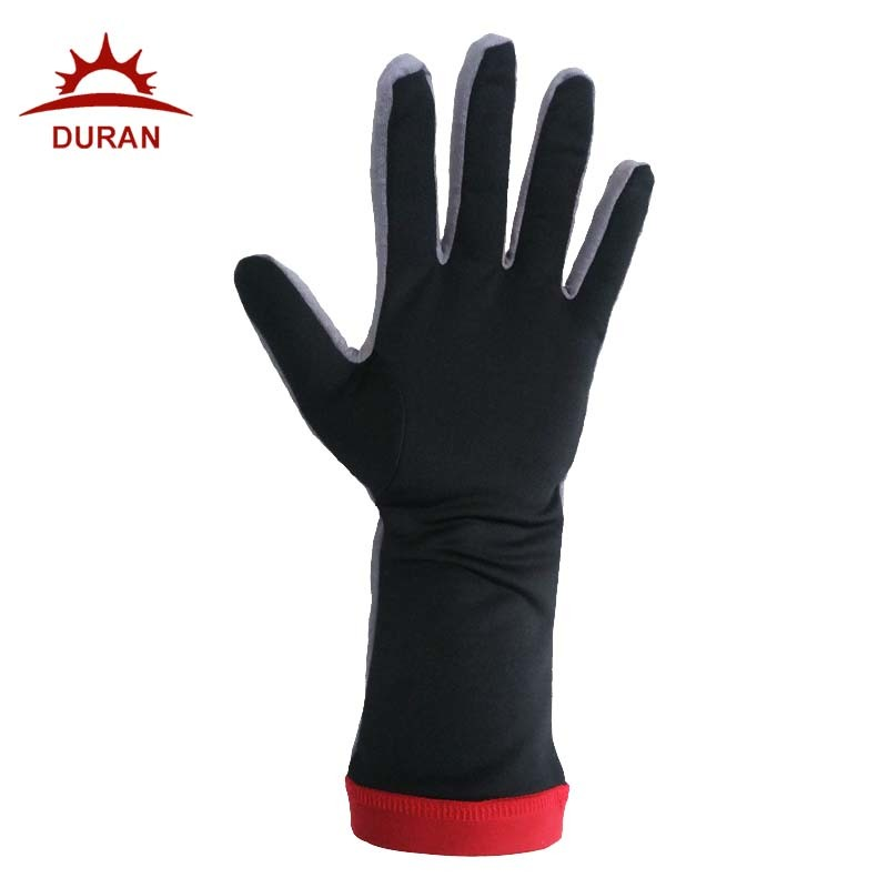 Duran Electric Glove Liner Electric Warming Gloves