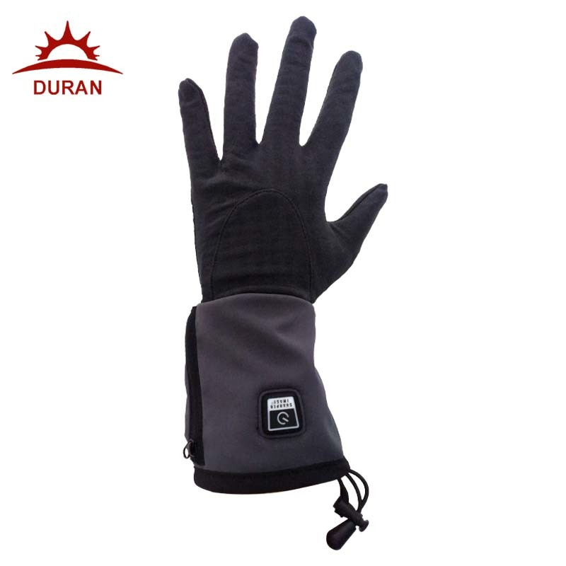 Duran Heated Glove Liner