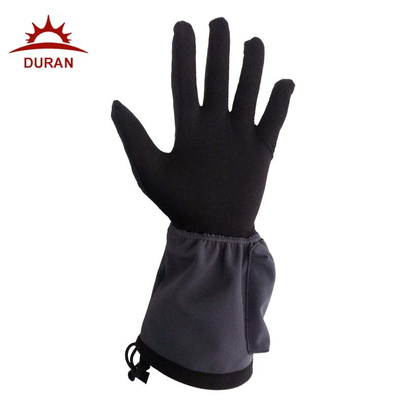 Duran Thermal Glove