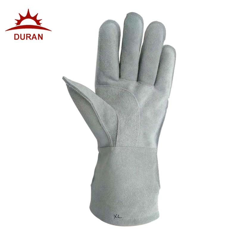 Duran Heated Work Glove