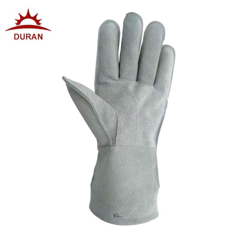 Duran Heated Work Glove