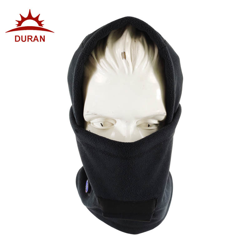 Duran Heated Hood Electric Hood