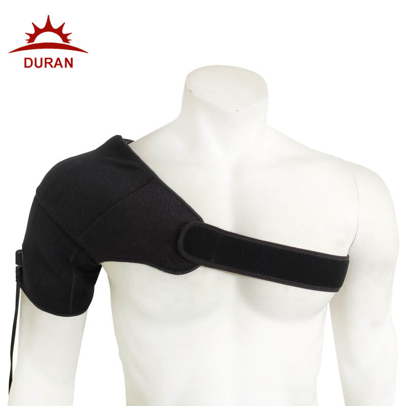 Duran Heated Shoulder Wrap