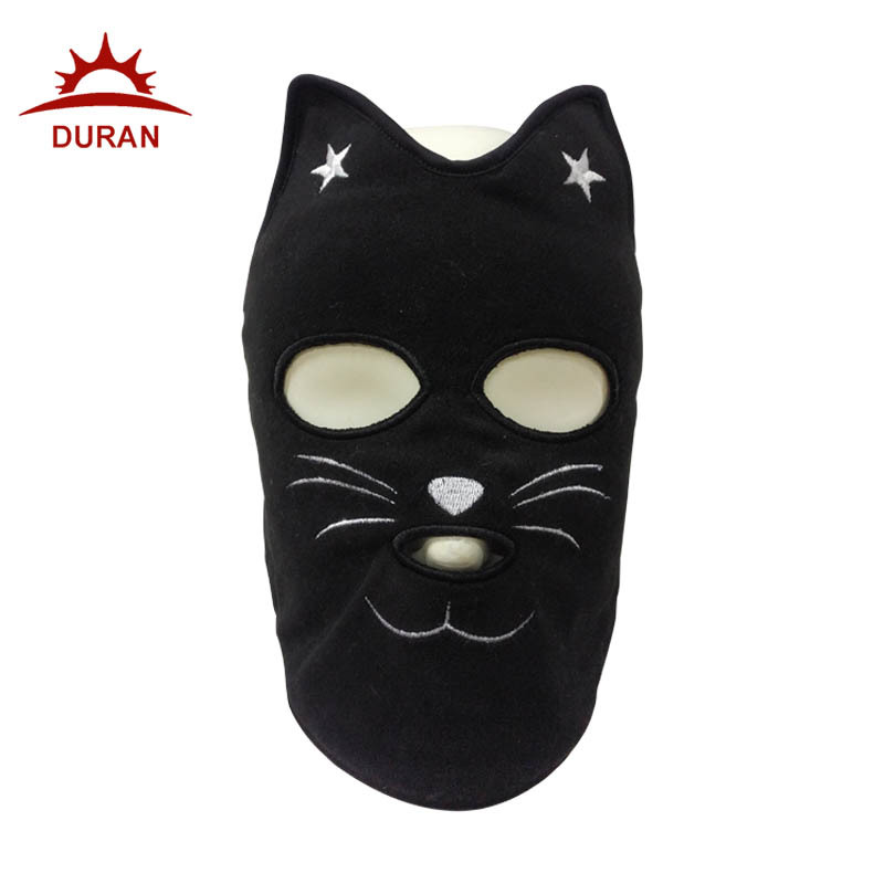 Duran Heated Beauty Mask Electric Heated Face Mask