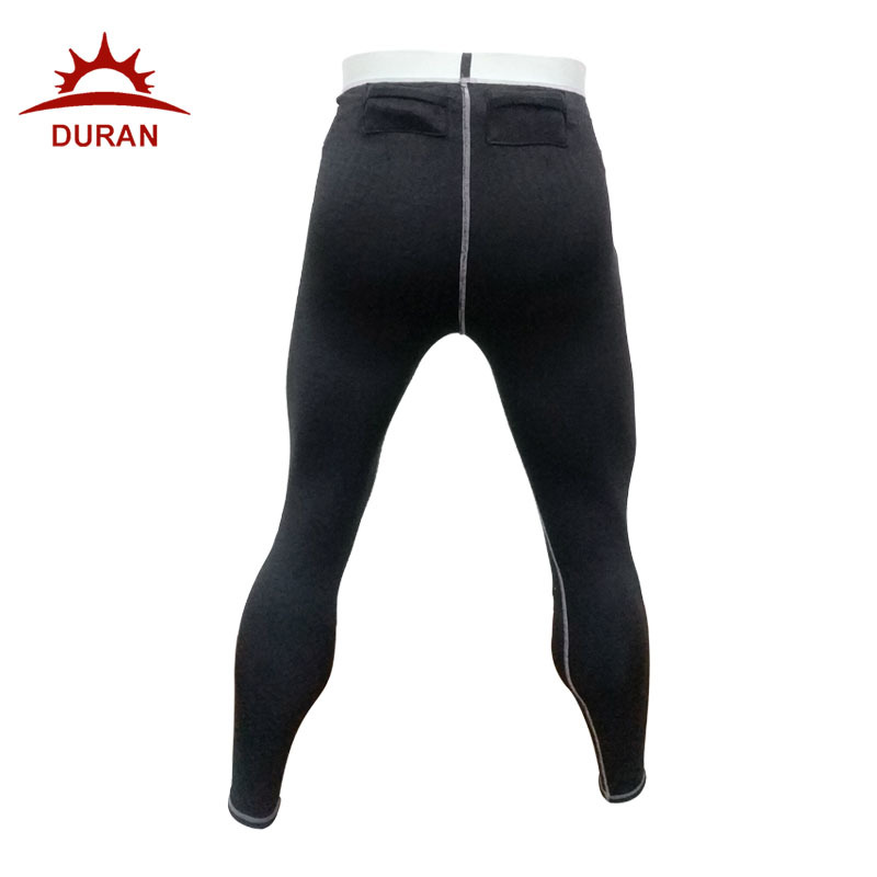 Duran Battery Pants Great Heated Trousers