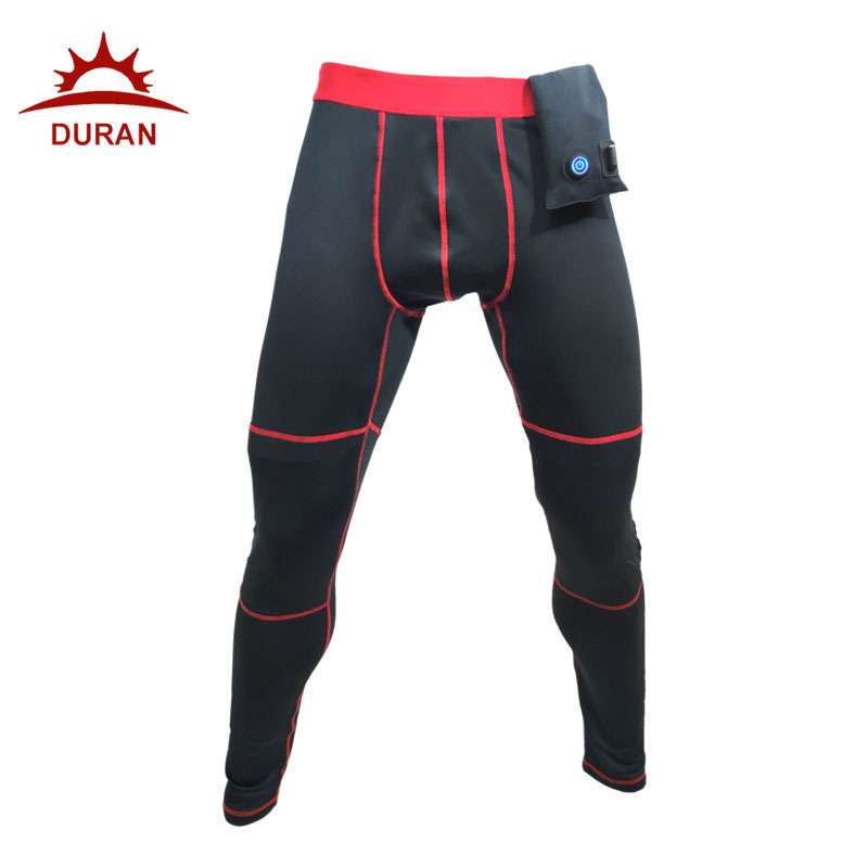 Duran Heated Hunting Pants Heated Garments