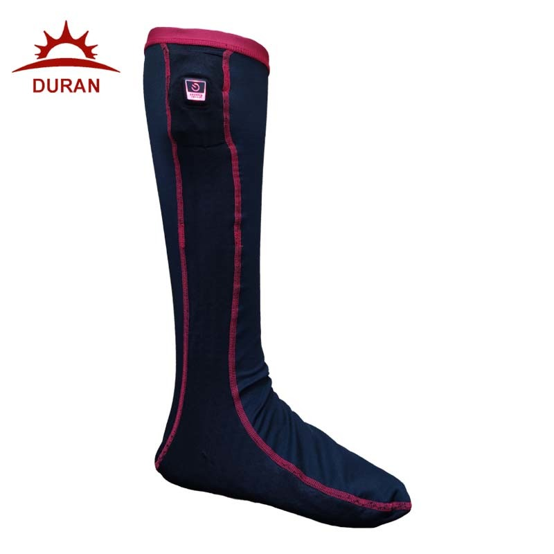 Duran Heated Warm Sock  Battery Operated Heated Socks