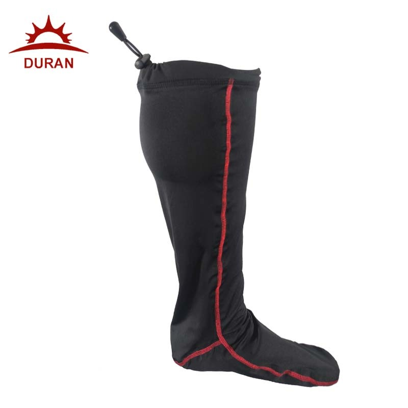 Duran Battery Sock Best Heated Socks For Skiing