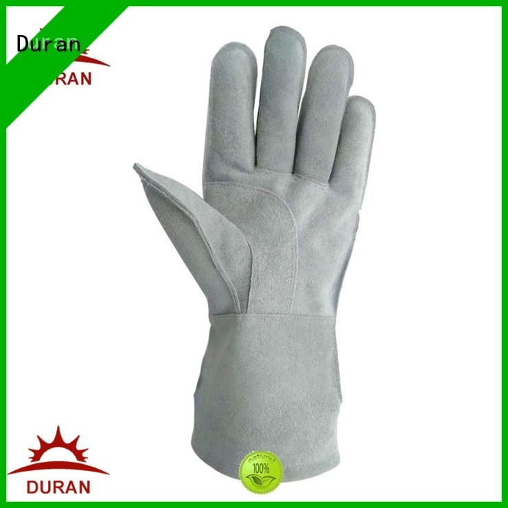 professional electric hand warmer gloves for outdoor work