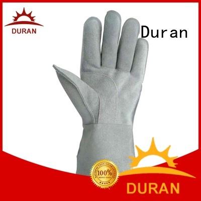best heated mittens for outdoor work