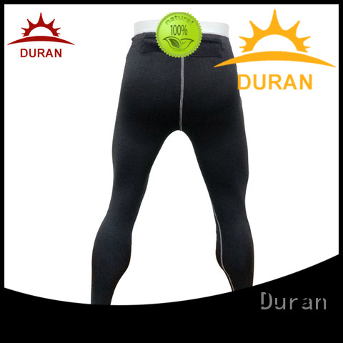 Duran heated pants factory for cmaping