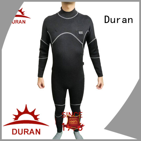 top rated diving suit factory for diving activity