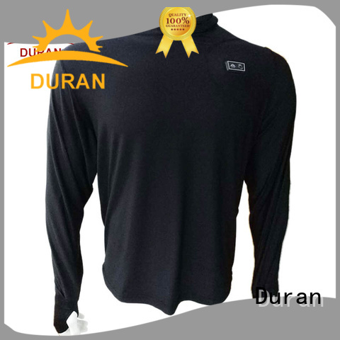 good quality thermal baselayers manufacturer