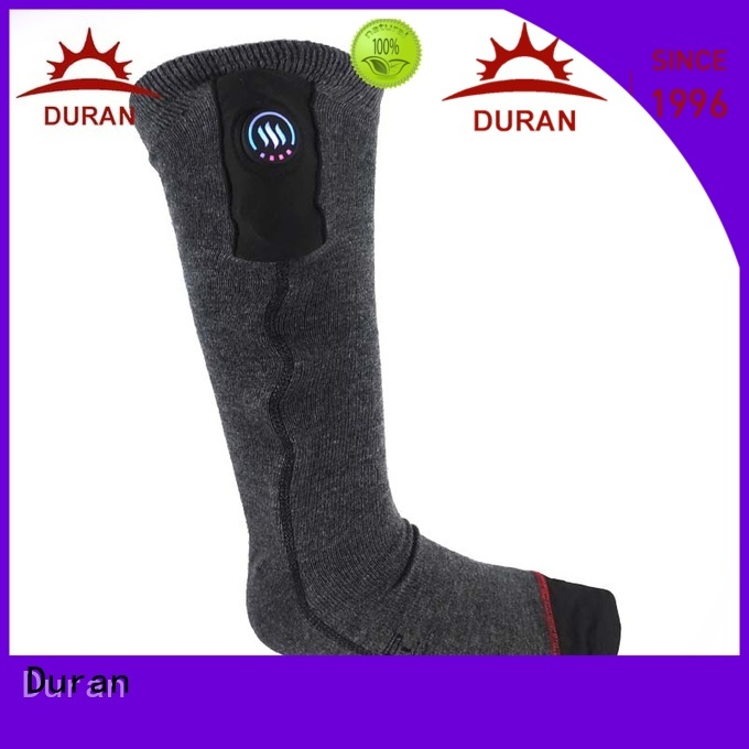 best battery socks supplier for winter