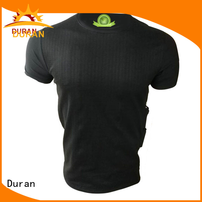 Duran best best heated base layer company for winter