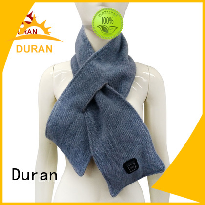 Duran heated blanket supplier for outdoor