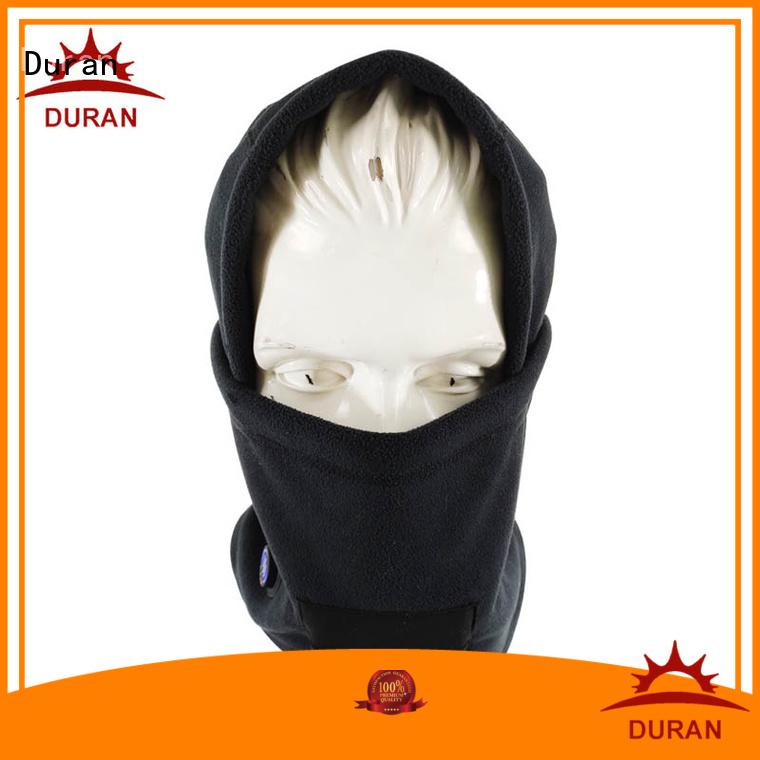 Duran best heated blanket company for outdoor work