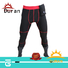 warm best heated pants manufacturer for cmaping