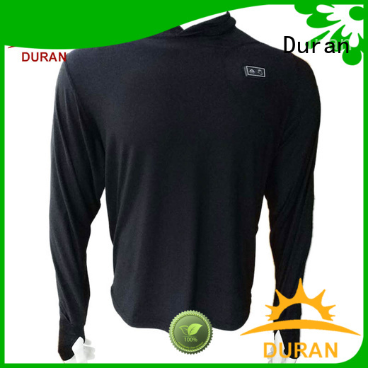 professional thermal baselayers factory for winter