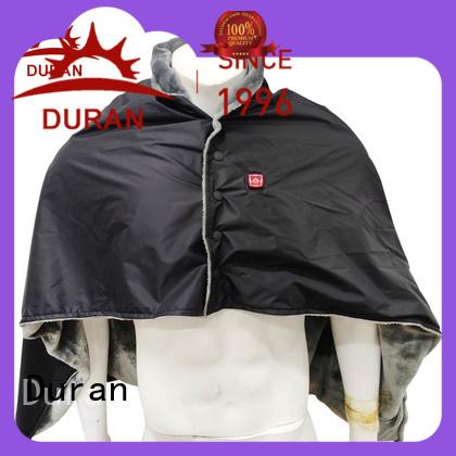 best heated hood for outdoor work