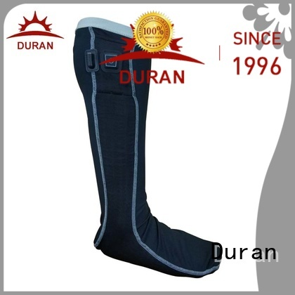 Duran great battery warming socks supplier for outdoor work