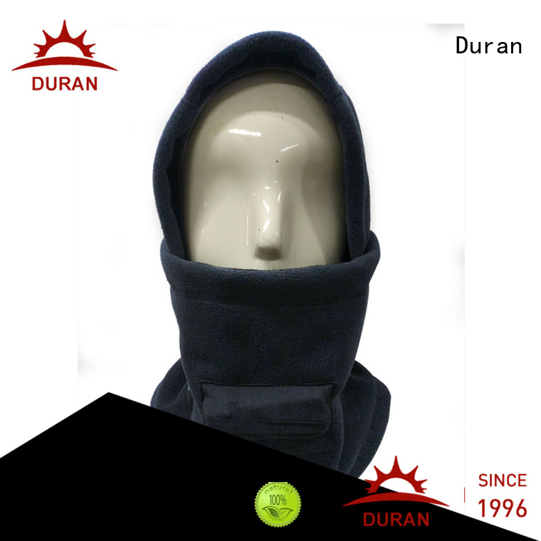 Duran heated hand wrap manufacturer for outdoor work