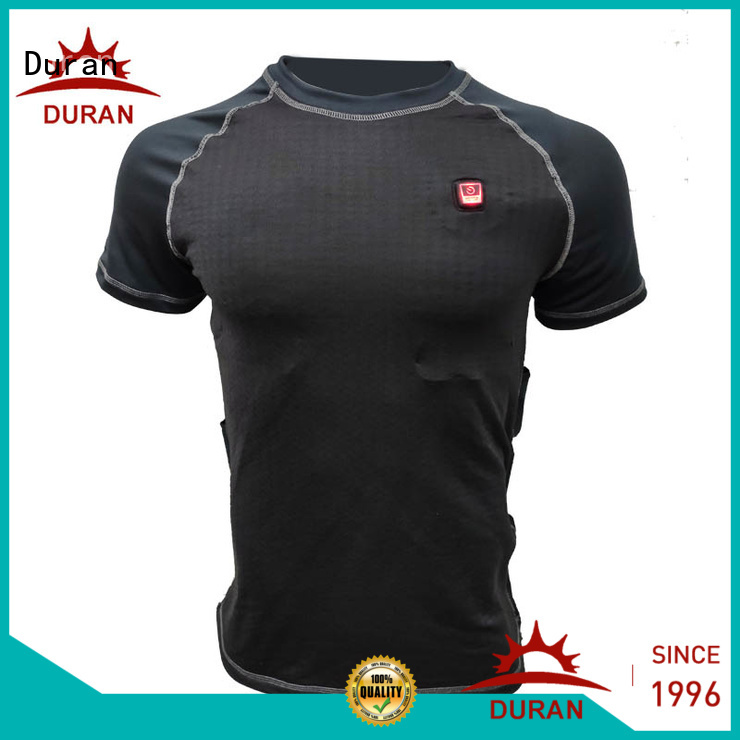 top best heated base layer company