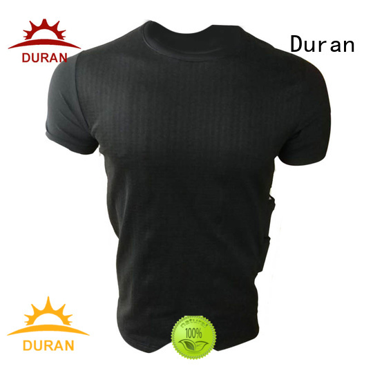 top thermal base layers