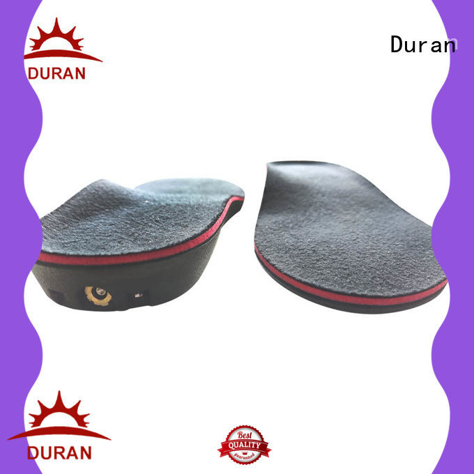 Duran top rated heated face mask company for winter
