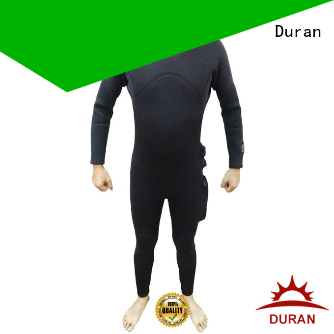 professional diving suit company for diving activity