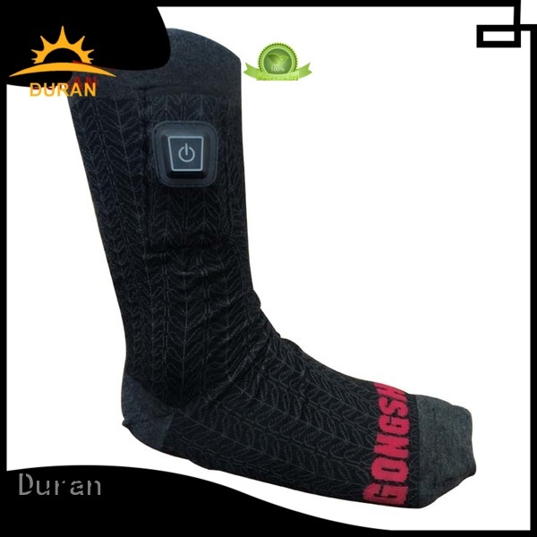 best best heated socks manufacturer for winter