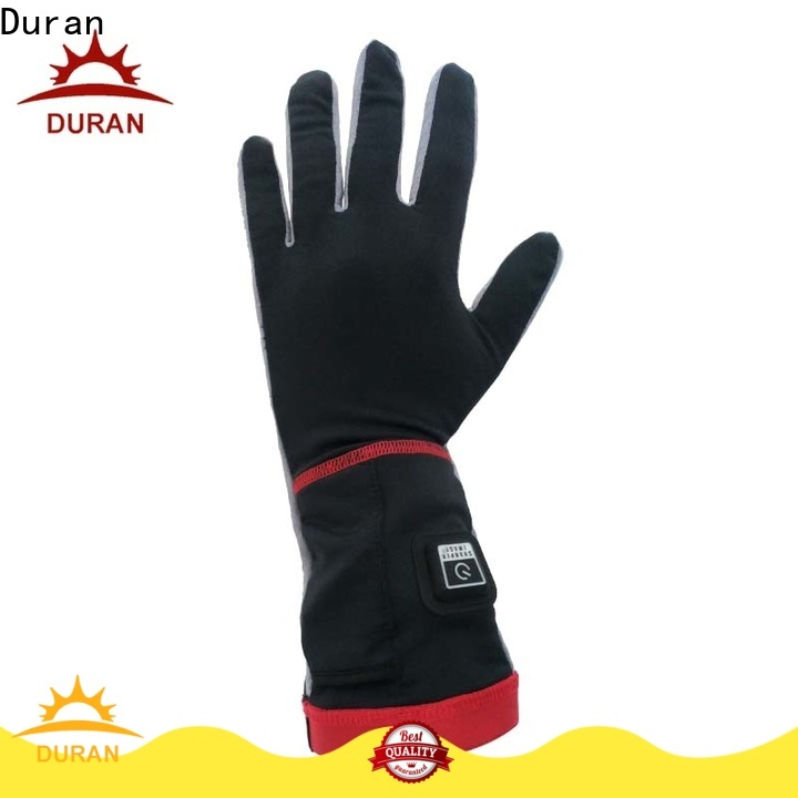 best battery powered gloves company for cold weather