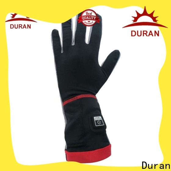warm gloves factory for outdoor sports