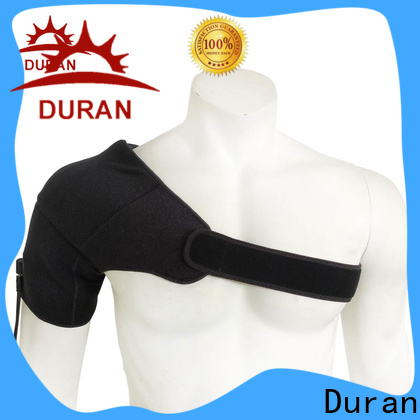 Duran professional battery operated scarf manufacturer for outdoor work