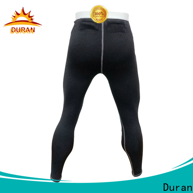 professional heated trousers factory for winter