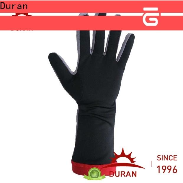 Duran best electric gloves supplier for outdoor work