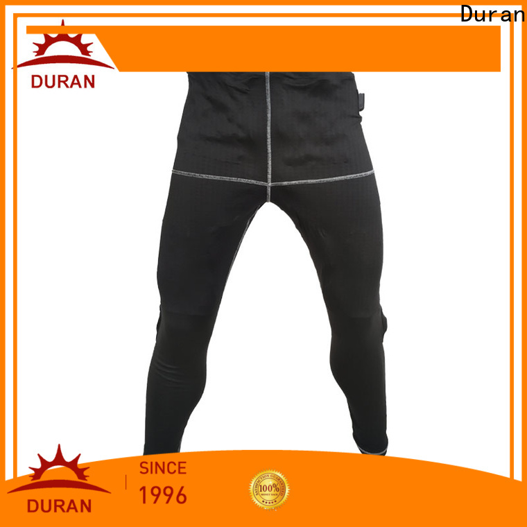 top quality heat keep pants factory for cmaping