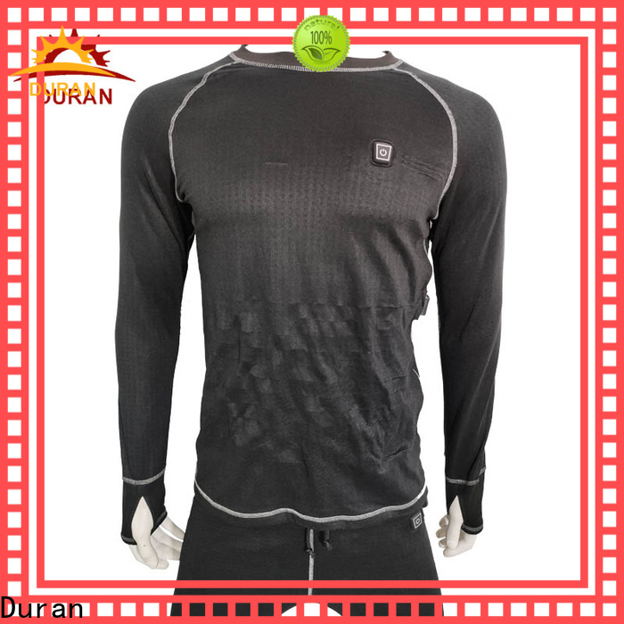 professional best thermal base layers manufacturer for cold weather