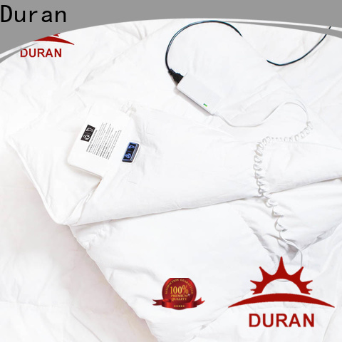 Duran top rated heated shoulder wrap factory for sports