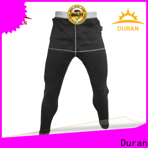 Duran best heated pants for climbing
