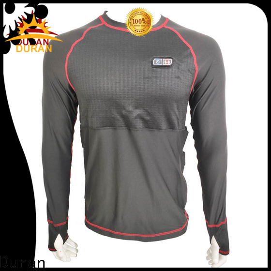 top heat last base layer factory for winter