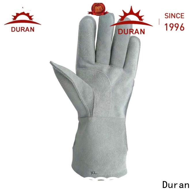 Duran best warm gloves company for outdoor sports