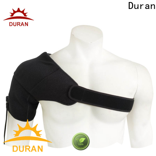 Duran heated shoulder wrap factory for outdoor work