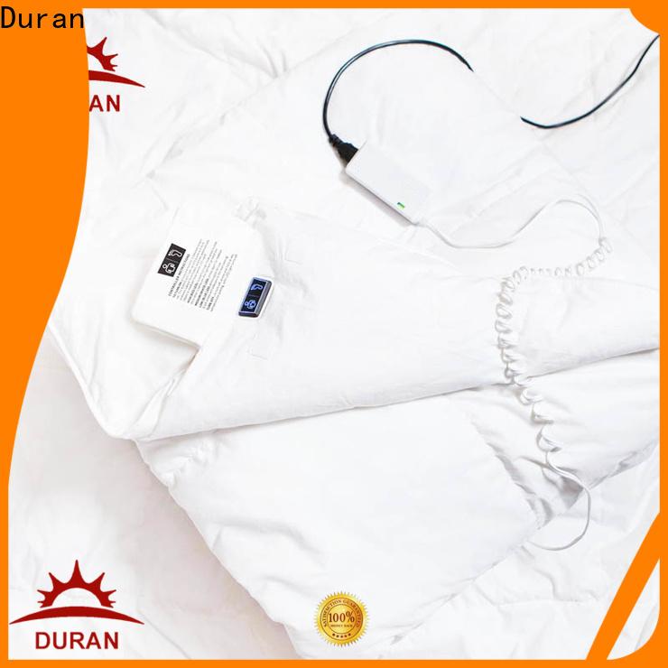 Duran heating hood supplier for outdoor work