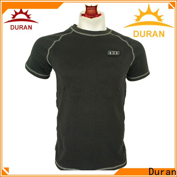 Duran good quality heat last base layer